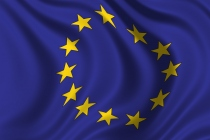 Europe Flag