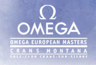omega-masters