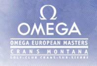 omega-masters